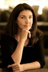 Vivian Connell